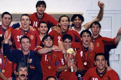Eurocopa1998