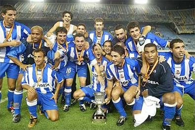 Supercopa2002