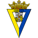 CádizCF
