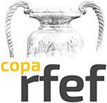 CopaFederación