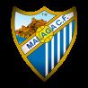 MálagaCF