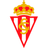SportingdeGijón