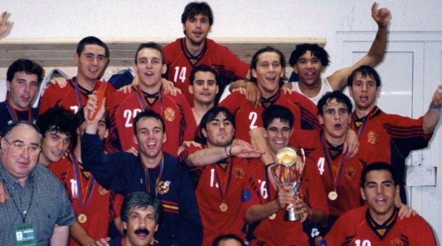 JuanCarlosValerón_EurocopaSub21