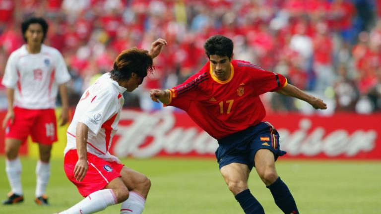 JuanCarlosValerón_Mundial2002