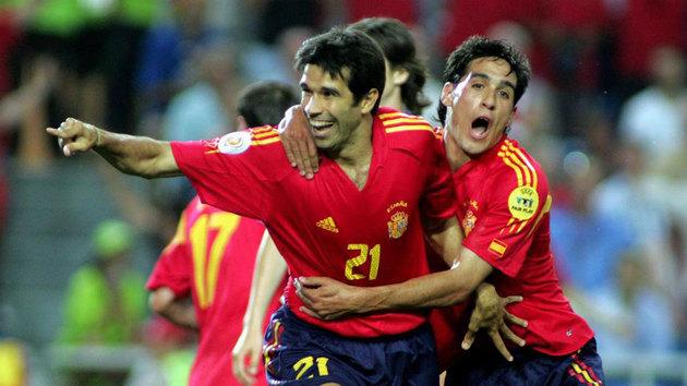 JuanCarlosValerón_Eurocopa2004