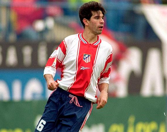 JuanCarlosValerón_AtléticoMadrid2000