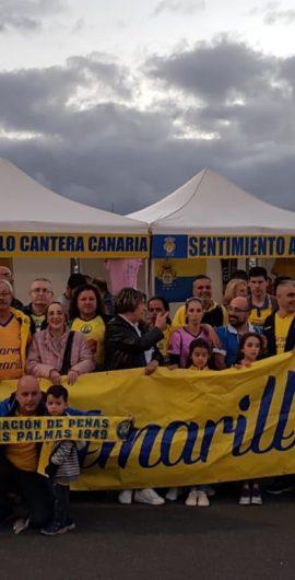 FotoGaleria35